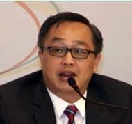 George-Nguyen